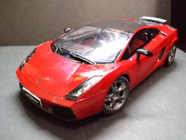2012-Lamborghini-Gallardo-LP-570-4- Super Ver.