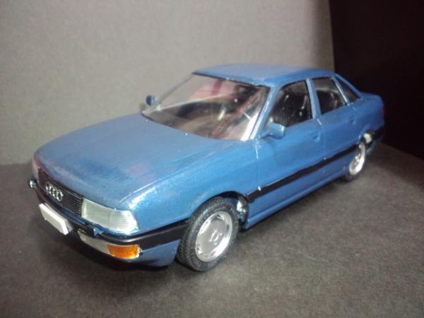 1988_Audi 90 QUATTRO 20V
