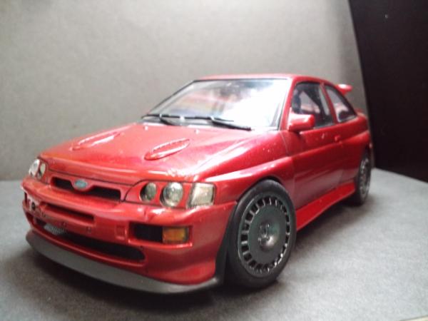 1988_Ford Escort