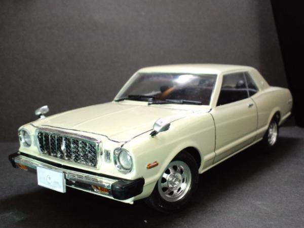 1978_TOYOTA MARK II HT2000 Grande