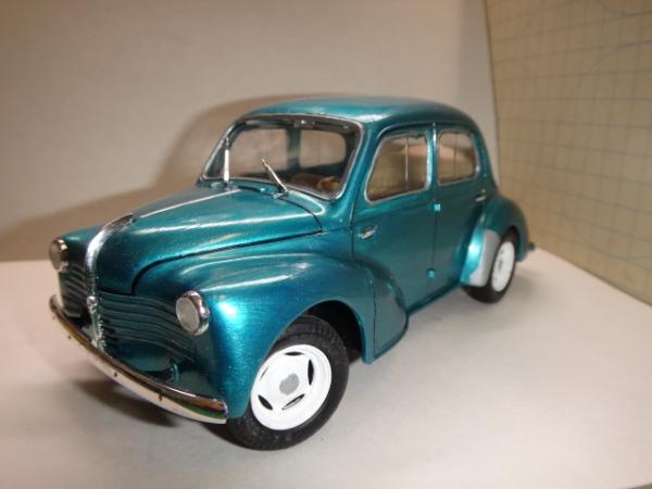 1958_RENAULT 4CV