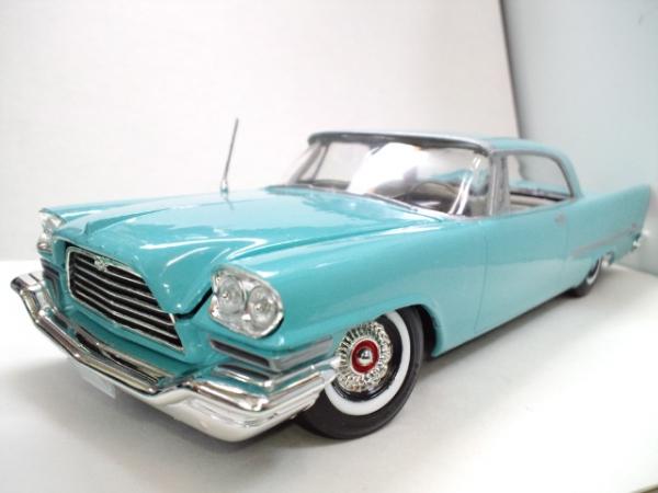 1957_Chrysler 300E