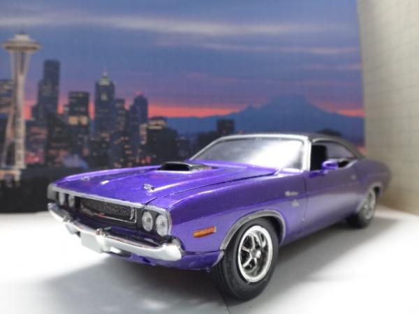 1970_DODGE Challenger R/T