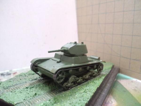 Soviet_Light_Tank_T-26