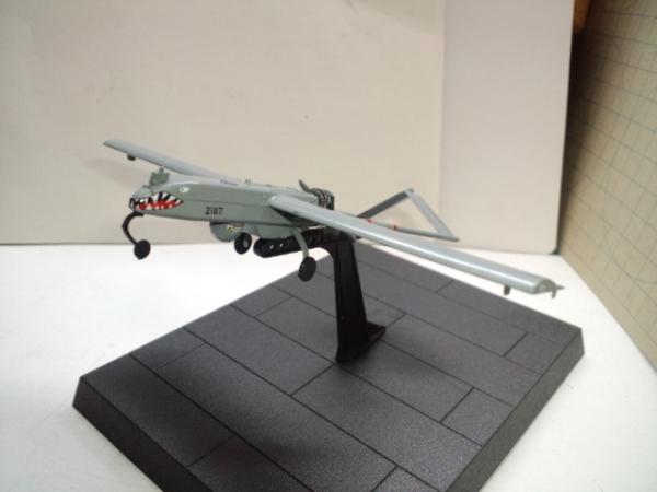 2011_U.S.ARMY_RQ-7B_UAV