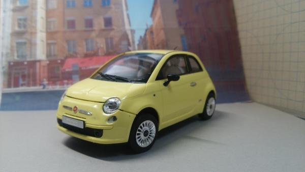 2009_Fiat 500