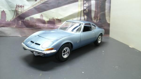 1969_Buick-Opel GT