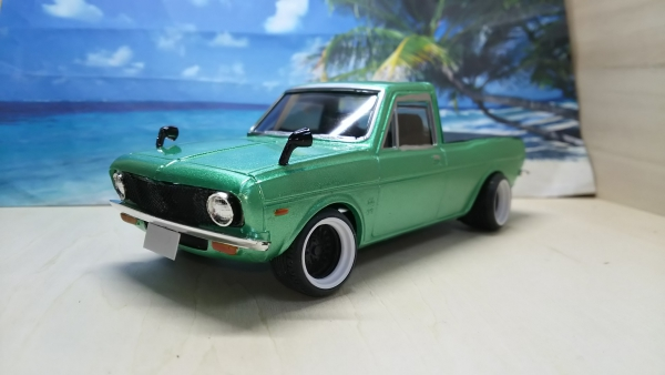 1969_TOYOTA Pablica pick up