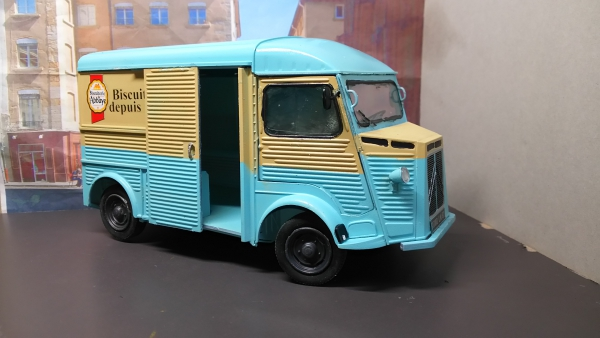 1957_Citroen Fourgon type H
