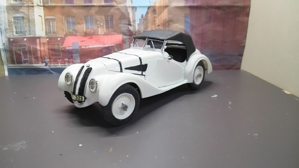 1936_BMW 318
