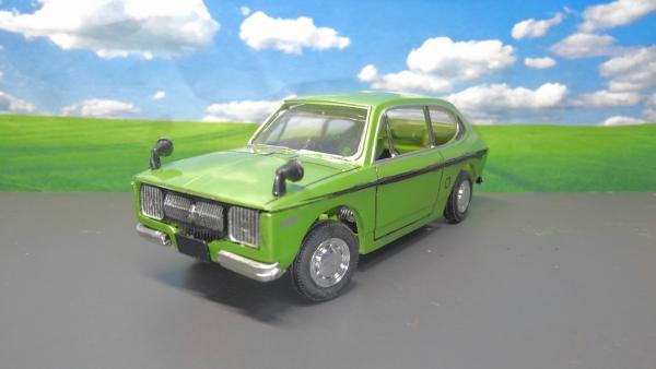 1971_SUZUKI  Fronte71 GL-w