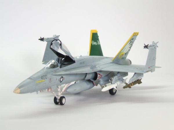 VFA-195,ダムバスターズ