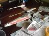 インコム T-65 X-ウィング・ファイター