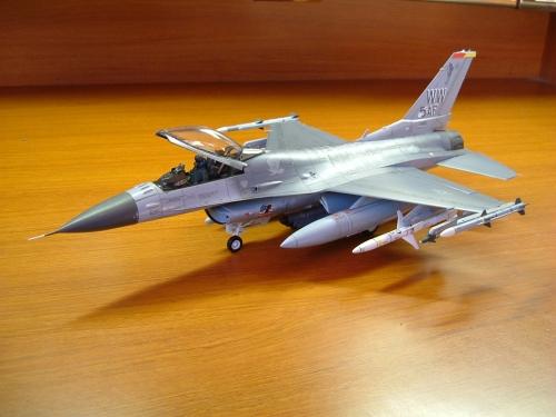 F16CJ