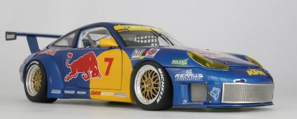 PorscheGT3R_2000 DAYTONA 24h_REDBULL