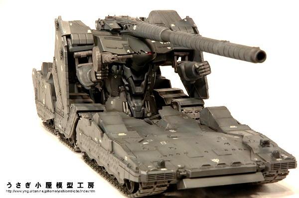 YMT-05ヒルドルブ