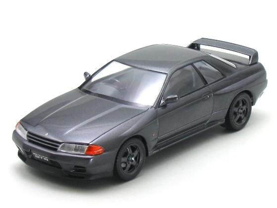 ニッサン スカイライン GT-R (R32)
