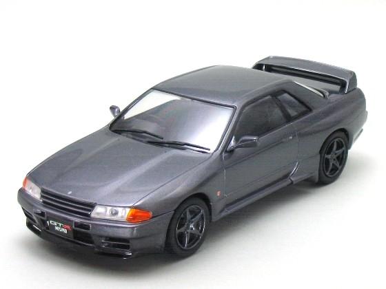 ニッサン スカイライン GT-R NISMO (R32)