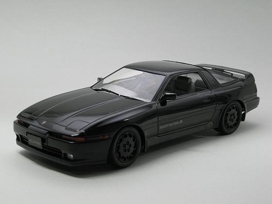 トヨタ スープラ 3.0GTターボA