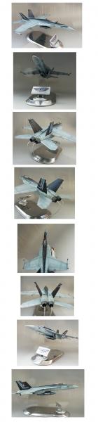 topgun2 maverick F/A18E 1/72