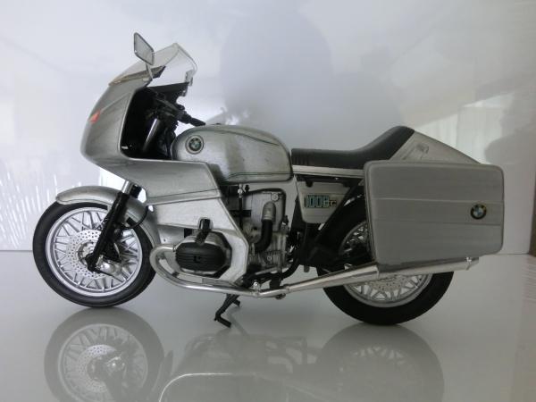BMW 1000C