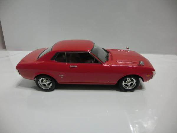 セリカ LB 2000GT