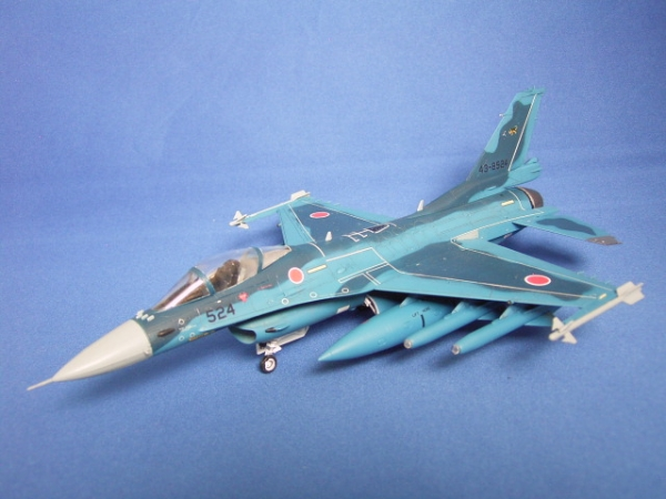 F-2A 第8飛行隊