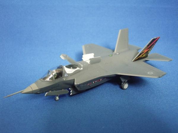 F-35B ライトニングII