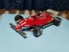 フェラーリ126C2 #27