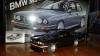 BMW M3 E30スポーツエボリューション風