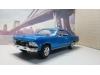 1966_Chevy Chevelle super sports