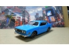 NISSAN BLUE BIRD 1800 SSS HARD TOP
