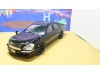 2003_NISSAN PRESIDENT F50 High option