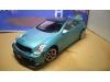 2007_NISSAN SKYLINE coupe  IMPUL 535CS