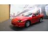 1996_Dodge Stelth R/T