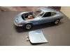 1969_Buick-Opel GT画像2