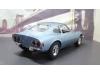 1969_Buick-Opel GT画像3