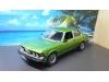 1970_BMW 318i E21 Semi-restore画像2