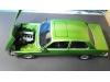 1970_BMW 318i E21 Semi-restore画像3