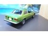 1970_BMW 318i E21 Semi-restore画像4