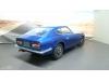 1970_Datsun Fairlady Z   240Z American ver.画像3
