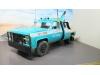 1977_GMC  Wrecker truck