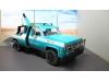 1977_GMC  Wrecker truck画像3