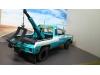 1977_GMC  Wrecker truck画像4