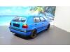 1992_Volkswagen Golf GL画像2