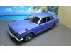1970_NISSAN Skyline GT-X画像2