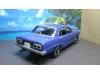 1970_NISSAN Skyline GT-X画像3
