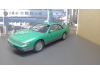 1989_ NISSAN Silvia Ks S13