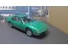 1989_ NISSAN Silvia Ks S13画像3