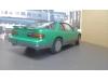 1989_ NISSAN Silvia Ks S13画像4